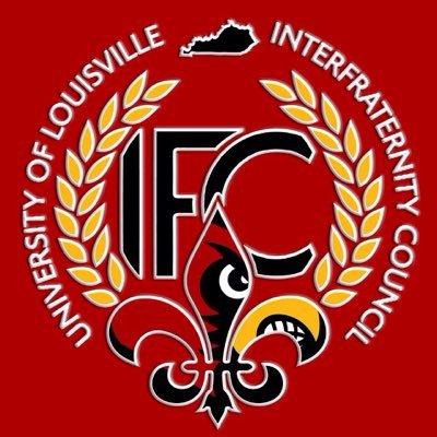 UofL IFC