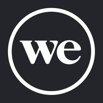 @WeWorkGermany