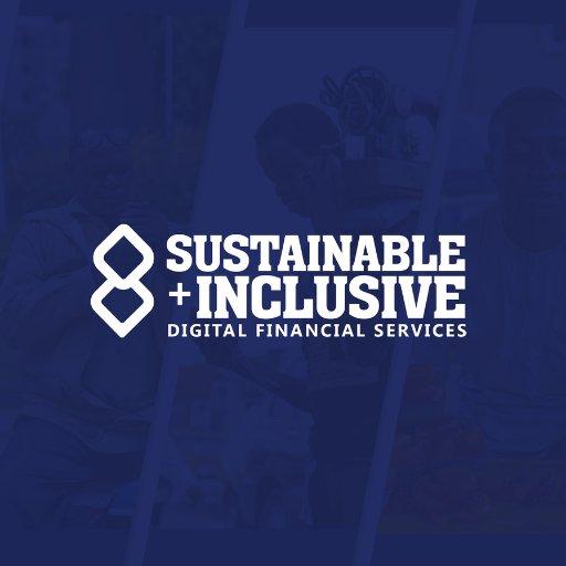 SustainableDFS
