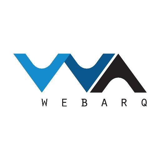 @webarq