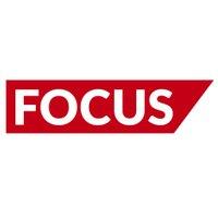 Magazyn Focus