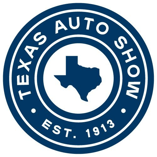 c362125e Texas Auto Show on Twitter: