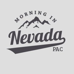 Morning In NV PAC