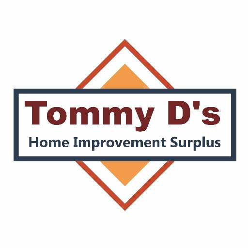 """Tommy D's on Twitter: """"Kitchen cabinet sale More size ..."""