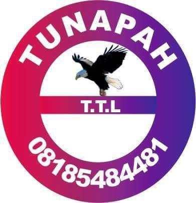 Tunde Tunapah (@Tunapah) | Twitter