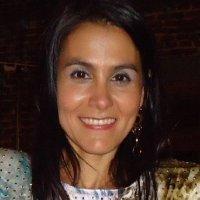 Yanina Giménez