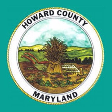 Howard County Gov't | Social Profile
