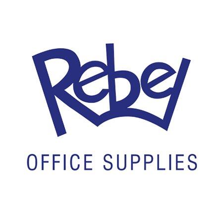 RebelOfficeSupplies