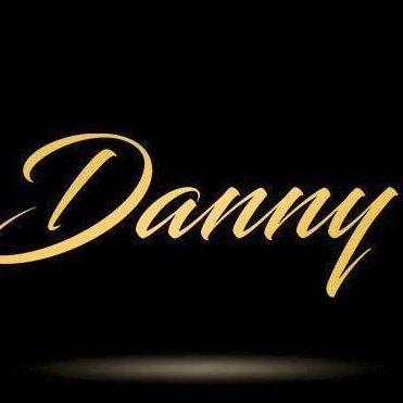 @DannyVentaDirec