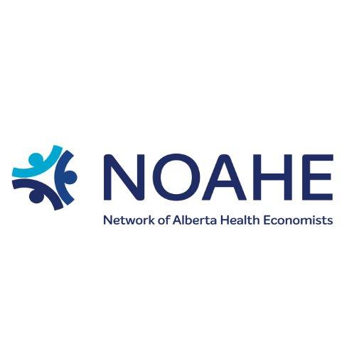 NOAHE