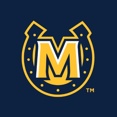 Image result for murray state