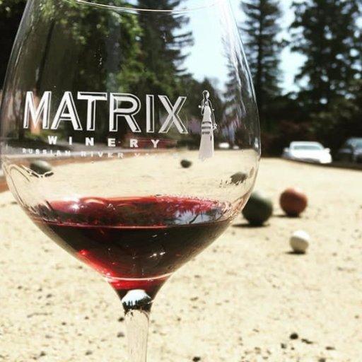 Matrix Winery