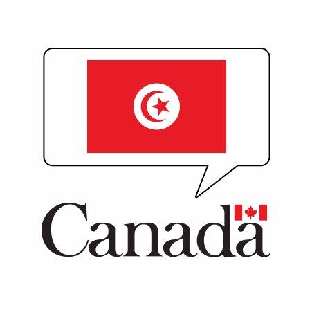 @CanadaTunisia