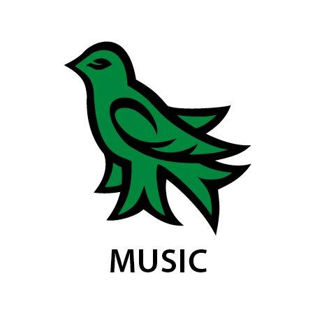 UVic Music