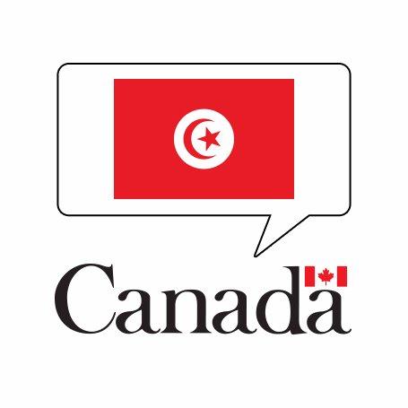 @CanadaTunisie