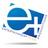 EPlusProd's icon