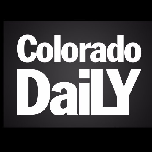 Colorado Daily Social Profile