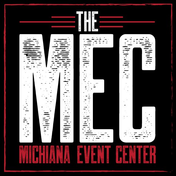 Restaurants near Michiana Event Center