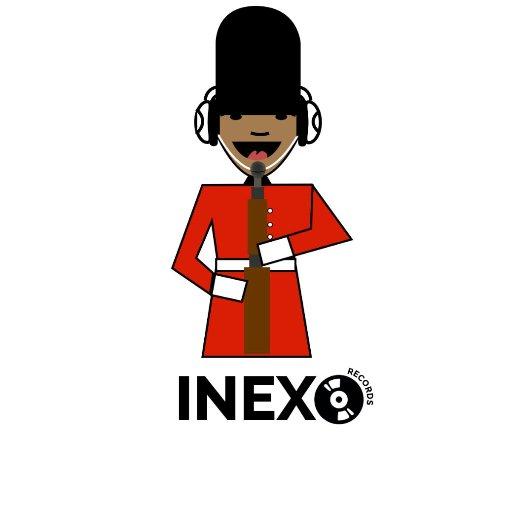 In-Ex Records