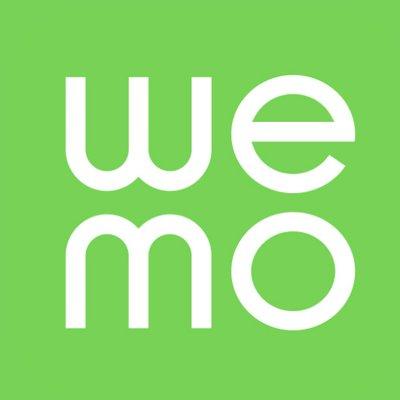 Wemo on Twitter: