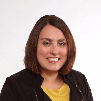 Sarah Pfeiler