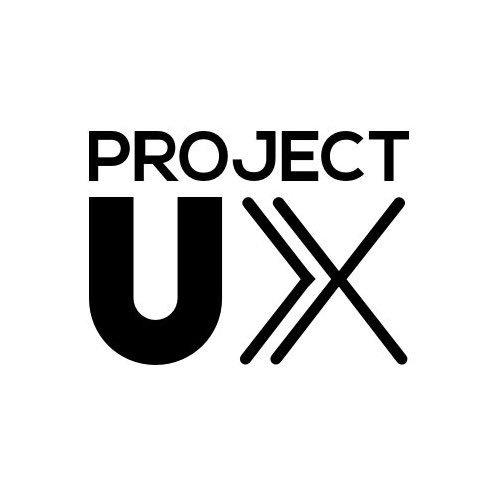 ProjectUX