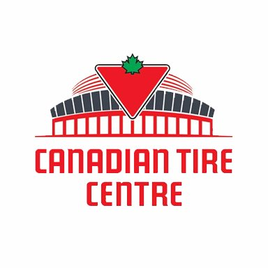 Canadian Tire Centre (@CdnTireCtr) | Twitter on ottawa senators seating, investors group field seating, canadian tire seating chart, cher canadian tire seating, nassau veterans memorial coliseum seating, essar centre seating, mgm grand garden arena seating, scotiabank centre seating, canadian tire center map, mts centre seating, metro centre seating, sydney entertainment centre seating, maple leaf gardens seating,