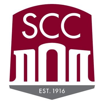 Colleges In Sacramento >> Sac City College Saccitycollege Twitter
