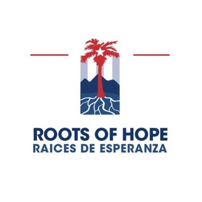 Roots of Hope | Social Profile