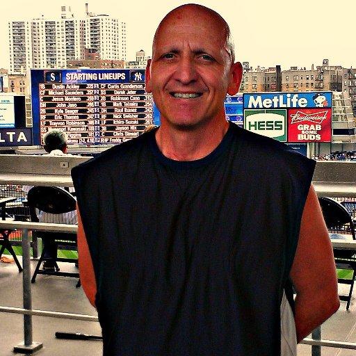 Bob Lazzari