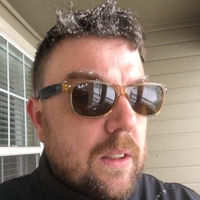 Jonathan Walsh (@deconverted_one) Twitter profile photo