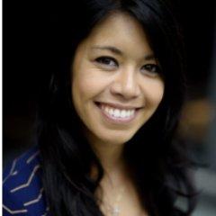 Samantha Ready (@samantha_ready) Twitter profile photo