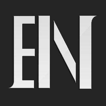 Eternal Hosting (@EternalGameHost) | Twitter