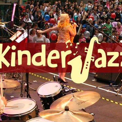 @kinderjazz