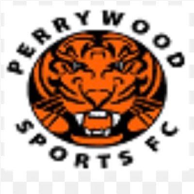 Perrywood Turtles