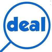 deal detectors