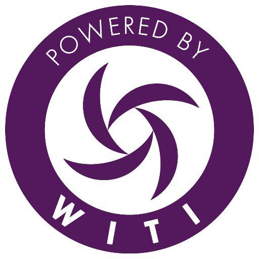 WITI - Women In Technology International