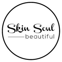 skinsoulbeautiful