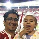 alejandro ortega (@alexortegashy) Twitter