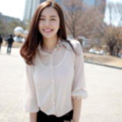 Lara Yu