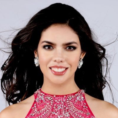 Ximena Ramirez on Muck Rack
