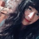 Kokito (@57_kokito) Twitter