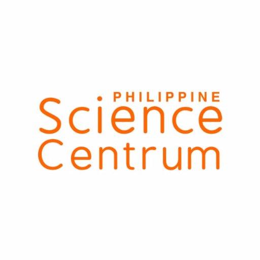Phil Science Centrum (@sciencecentrum) | Twitter