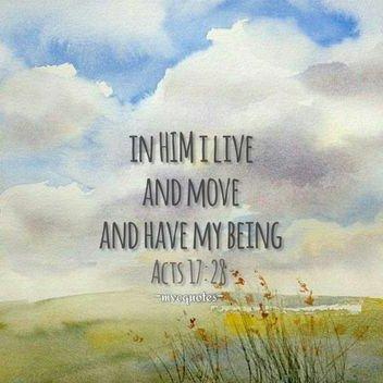 KJV Bible Quotes on Twitter: