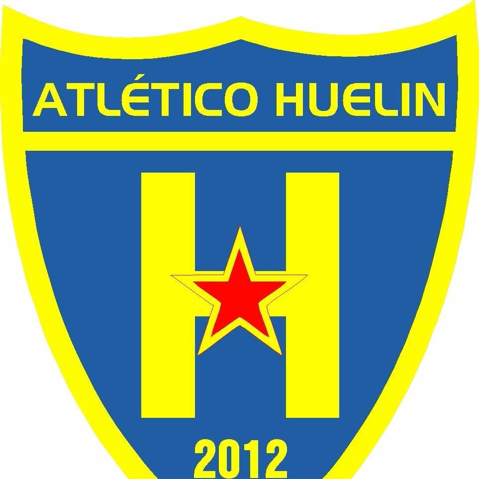 Atlético Huelin FS (@AtleticoHuelin_) | Twitter