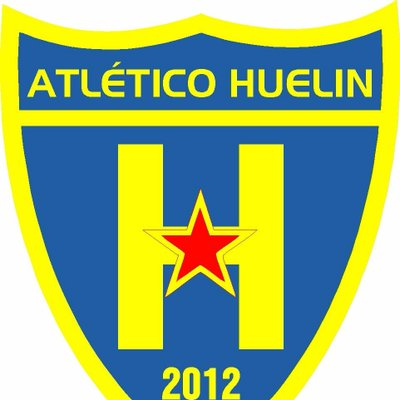 Atlético Huelin FS