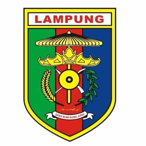 Bappeda Lampung