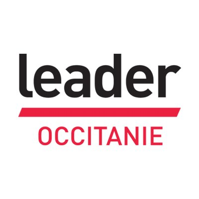 leaderoccitanie