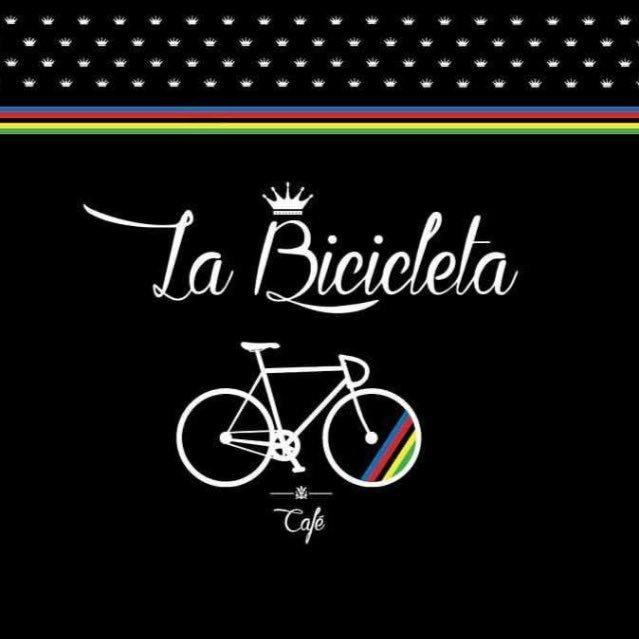 @BicicletaLa