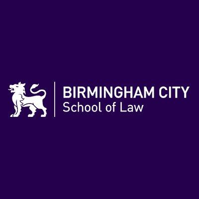 Bcu School Of Law On Twitter Happy Birthday This